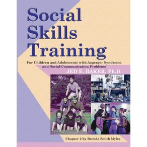 Social-Skills-Training-For-Children-and-Adolescents-with-Asperger-Syndrome-and-Social-Communication-Problems
