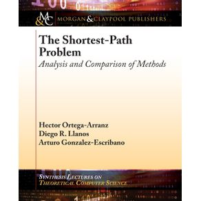 The-Shortest-Path-Problem