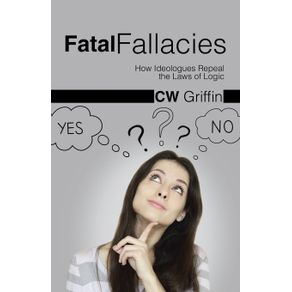 Fatal-Fallacies