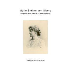 Marie-Steiner-von-Sivers