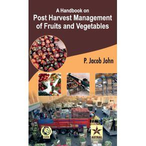 A-Handbook-on-Post-Harvest-Management-of-Fruits-and-Vegetables
