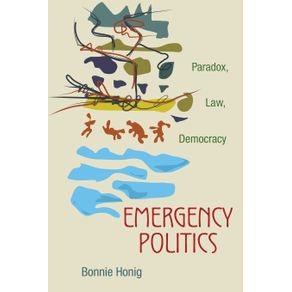 Emergency-Politics