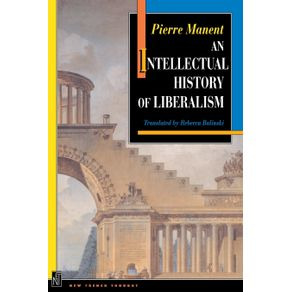 An-Intellectual-History-of-Liberalism