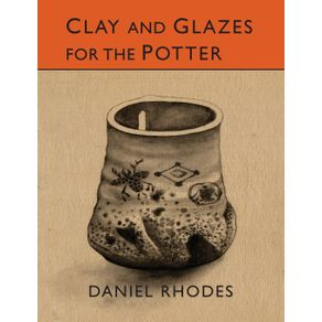 Clay-and-Glazes-for-the-Potter