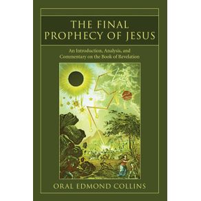 The-Final-Prophecy-of-Jesus