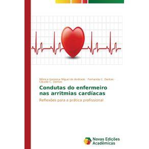 Condutas-do-enfermeiro-nas-arritmias-cardiacas