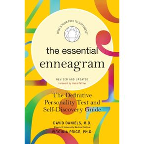 Essential-Enneagram-The