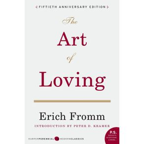 Art-of-Loving-The