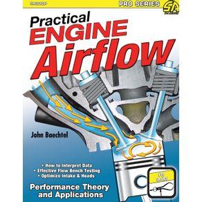 Practical-Engine-Airflow