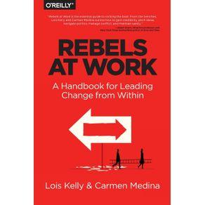 Rebels-at-Work
