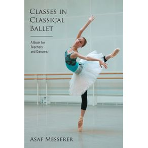 Classes-in-Classical-Ballet