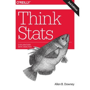 Think-Stats