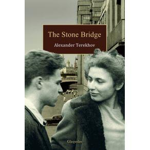 The-Stone-Bridge