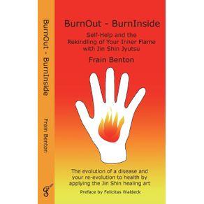 Burnout---Burninside