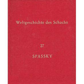 Weltgeschichte-Des-Schachs-Lieferung-27---Boris-Spassky