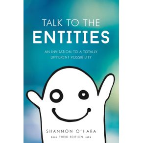 Talk-to-the-Entities