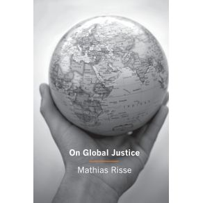 On-Global-Justice