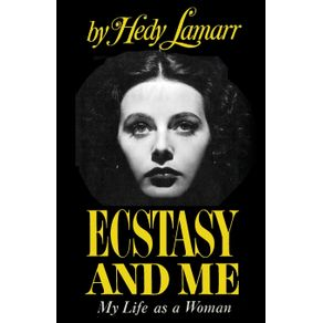 Ecstasy-and-Me-My-Life-as-a-Woman