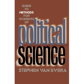 Guide-to-Methods-for-Students-of-Political-Science