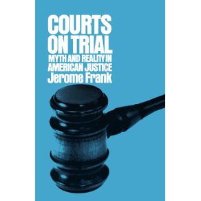 Courts-on-Trial