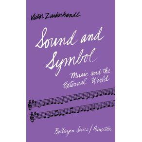 Sound-and-Symbol-Volume-1