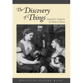 The-Discovery-of-Things
