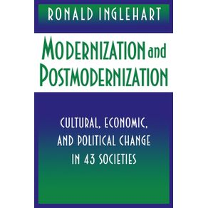 Modernization-and-Postmodernization