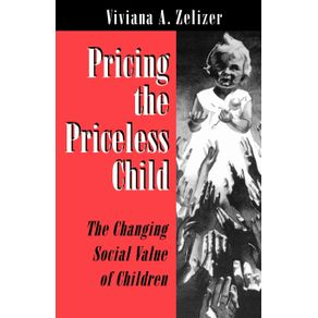 Pricing-the-Priceless-Child