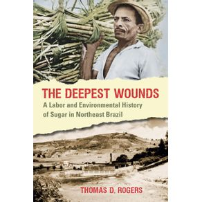 The-Deepest-Wounds