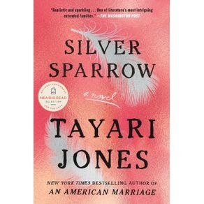 Silver-Sparrow