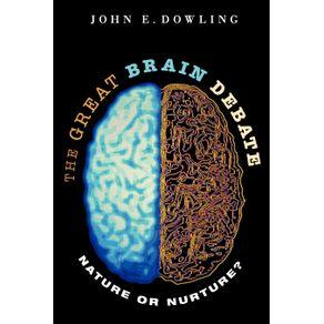 The-Great-Brain-Debate