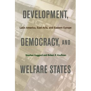 Development-Democracy-and-Welfare-States