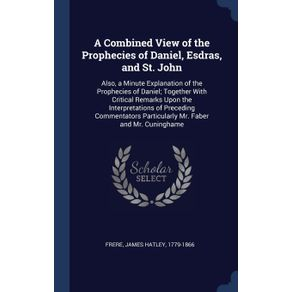 A-Combined-View-of-the-Prophecies-of-Daniel-Esdras-and-St.-John