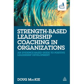 Strength-Based-Leadership-Coaching-in-Organizations