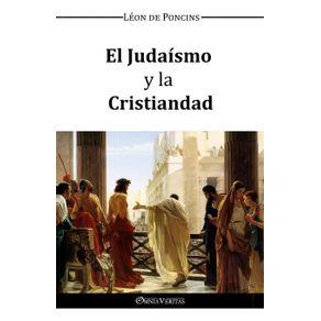 El-Judaismo-y-la-Cristiandad