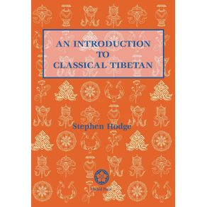 An-Introduction-to-Classical-Tibetan