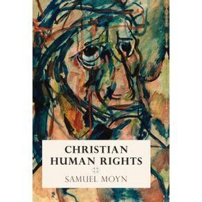 Christian-Human-Rights
