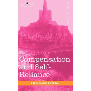 Compensation-and-Self-Reliance