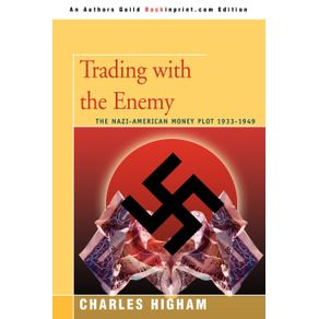 Trading-with-the-Enemy