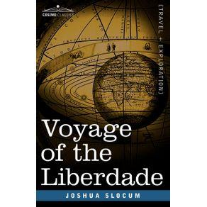 Voyage-of-the-Liberdade