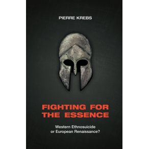 Fighting-for-the-Essence