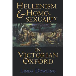 Hellenism-and-Homosexuality-in-Victorian-Oxford