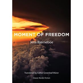 Moment-of-Freedom