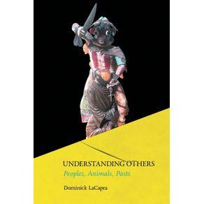 Understanding-Others