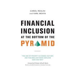 Financial-Inclusion-at-the-Bottom-of-the-Pyramid
