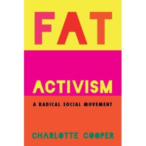 Fat-Activism