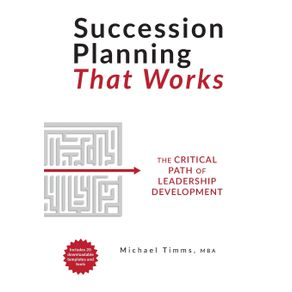 Succession-Planning-That-Works