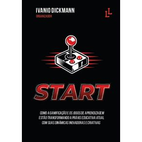 Start-Com-Suas-Dinamicas-Inovadoras-E-Criativas