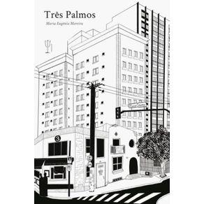 Tres-palmos