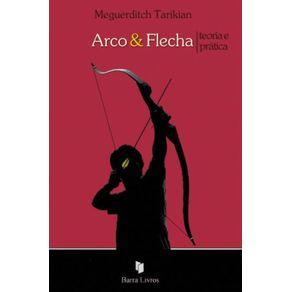 Arco---flecha--Teoria-e-pratica